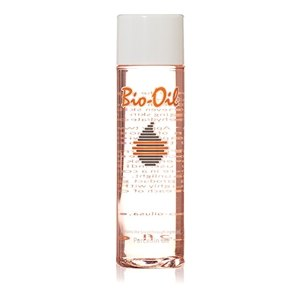 Bio-Oil Liquid Purcellin Oil